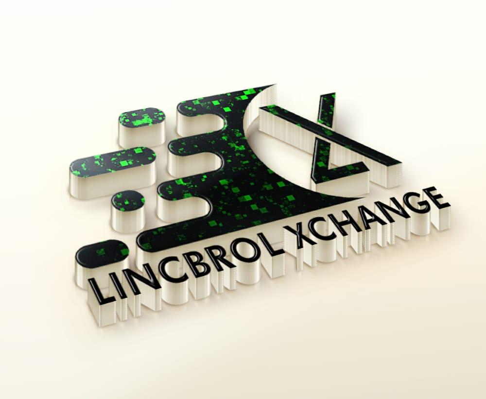 Lincbrol Exchange